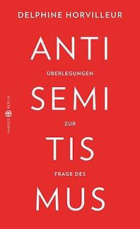 Überlegungen_zur_Frage_des_Antisemitis