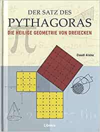 Der_Satz_des_Pythagoras.jpeg