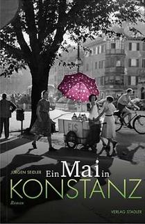 Ein Mai in Konstanz.png