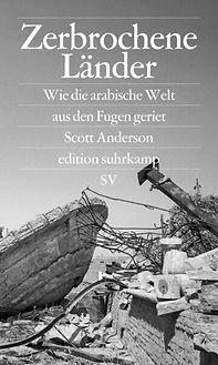 Zerbrochene_Länder.jpg