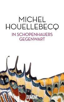 In Schopenhauers Gegenwart.jpg