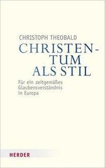 Christentum als Stil.jpg