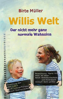 Willis Welt.jpg