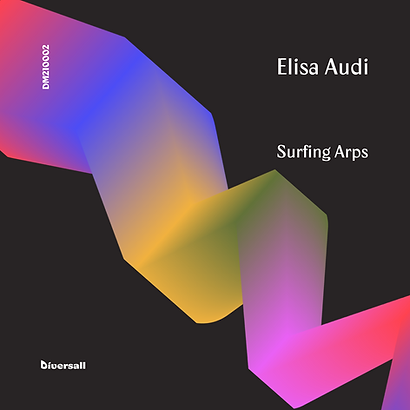 Surfing Arps - Cover.png