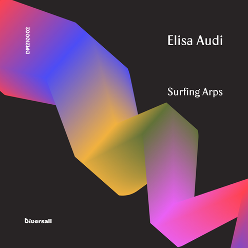 Elisa Audi