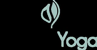 Avydia_logo2.png