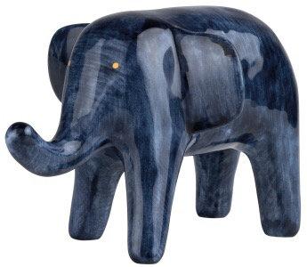"""RÄDER - Office Arbeitstiere """"Elefant"""""""