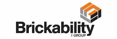 Brickability: V Shaped recovery