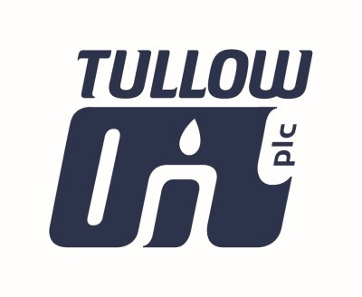 Tullow: Good progress in a short period but more to come