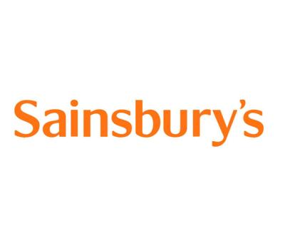 Sainsbury's plc – ShareSoc and Yellowstone Advisory webinar for private investors