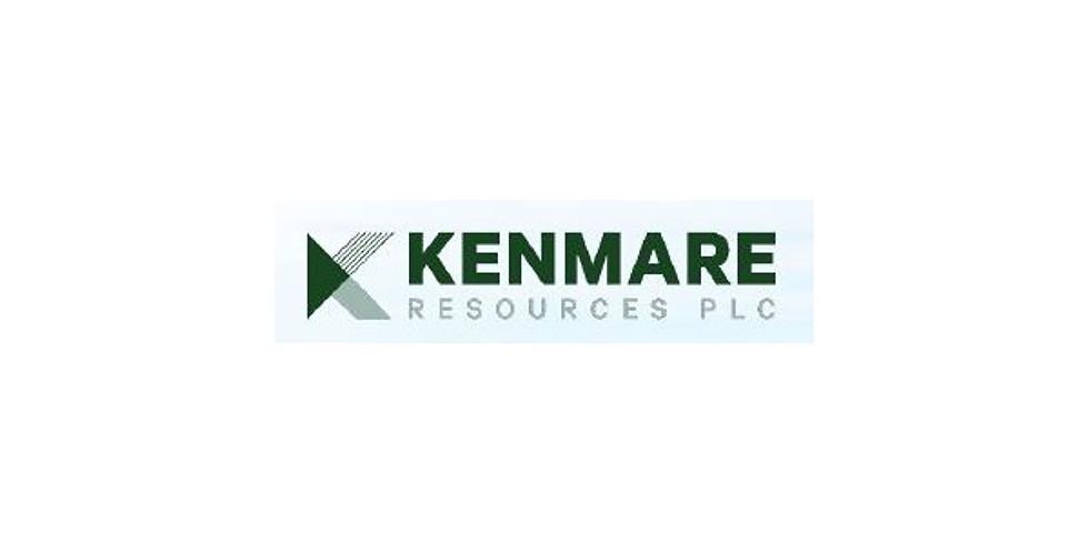 Kenmare Resources HY results webinar