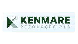 Kenmare: 2020 a year of transition, 2021 a year of stronger cash flow