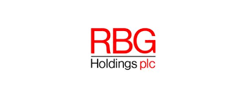 Lawyers are busy! RBG Holdings plc webinar