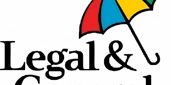 Legal and General Investor Meeting