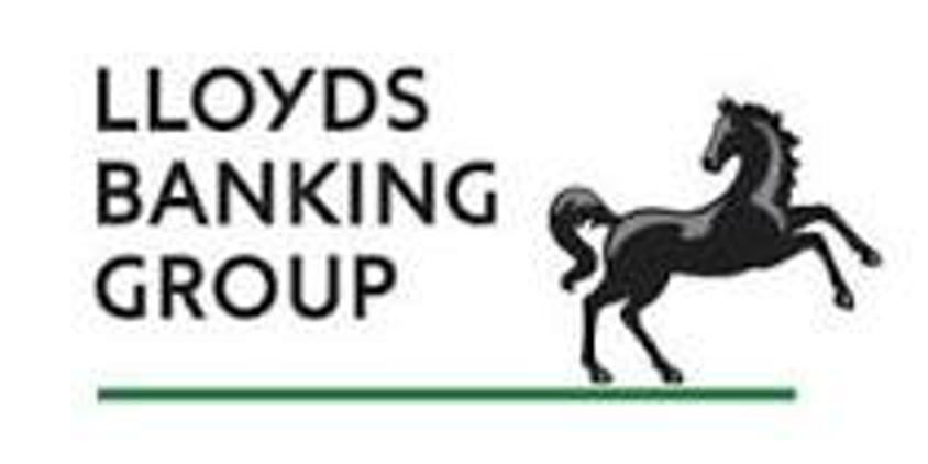 Lloyds Banking Group Company Meeting _Edinburgh