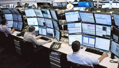 MIFID II: starting to impact the sell side hard. A gloomy outlook for small cap research.