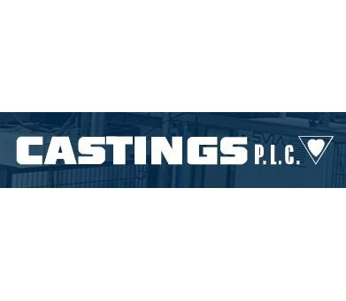 Castings: Site Visit 16 Dec 2020. Passionate management investing in the future.