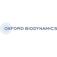 Oxford BioDynamics Webinar: 2021 – a year when the technology will be commercialised?