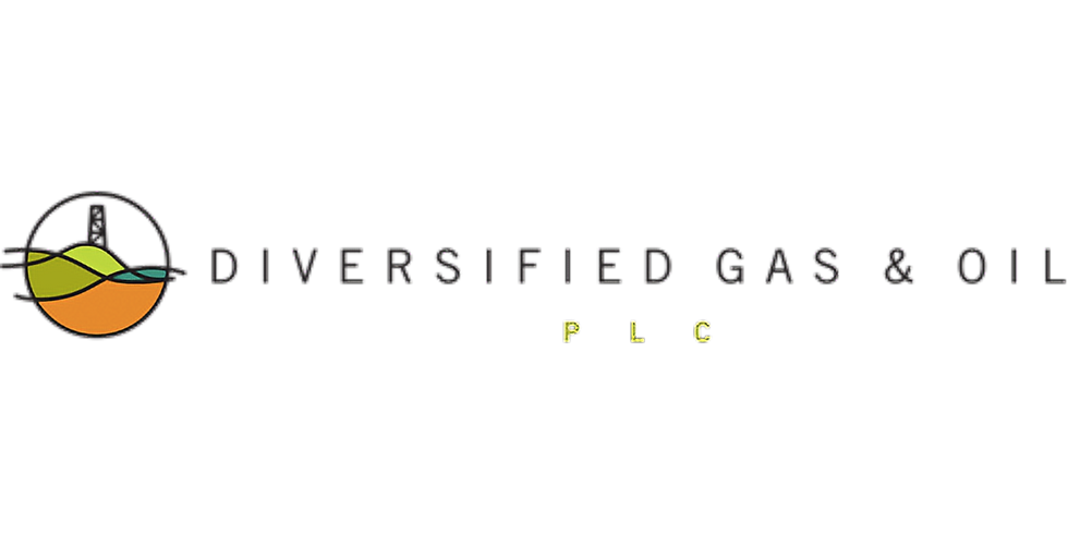 Diversified Gas and Oil Intro and HY results webinar