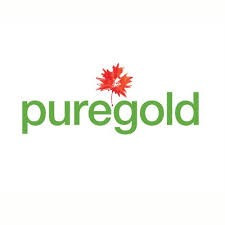 Pure Gold Mining – Canada's Fort Knox