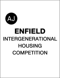 AJ - ENFIELD Competition