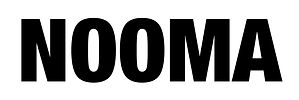 nooma studio logo 02.jpg