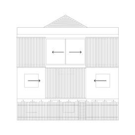 elevation DIAGRAM 2.jpg