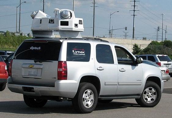 Мобильное-лазерное-сканирование.jpg