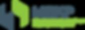 mbkr-logo.png