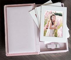 foliobox1 Maya Larkspur-Edit.jpg