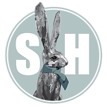 Hare 1 smaller initials.png