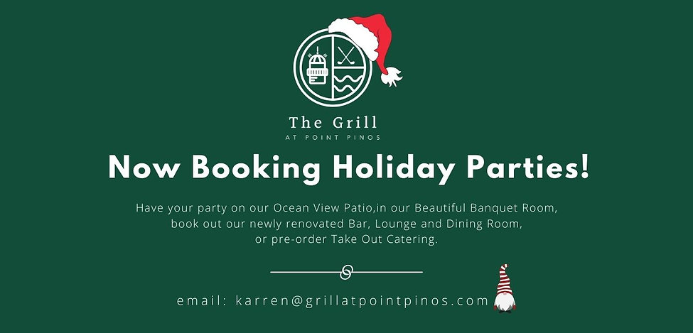 Holiday Party Banner.jpg