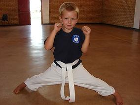 little ninjas_13.jpg