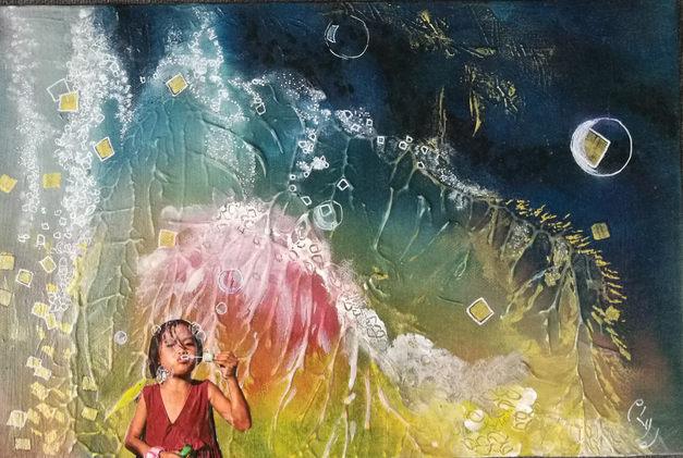 fairy bubbles.jpg
