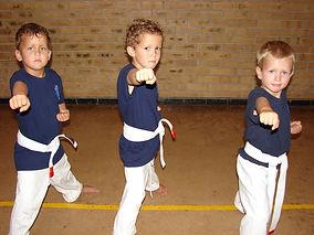 little ninjas_11.jpg