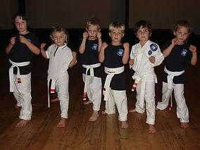 little ninjas_03.jpg