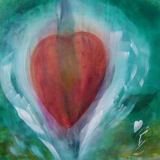 Reconf'heart