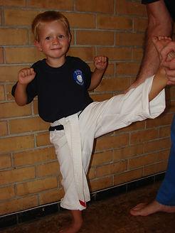 little ninjas_16.jpg