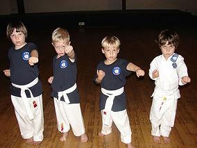 little ninjas_05.jpg