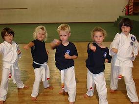 little ninjas_01.jpg