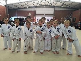 little ninjas 03.jpg