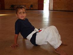 little ninjas_15.jpg
