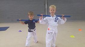 little ninjas 05.jpg