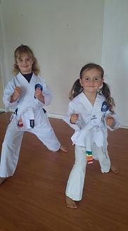 little ninjas 20.jpg