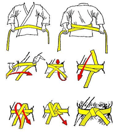 how to tie your belt.jpg