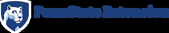 desktop-logo-retina_1.png