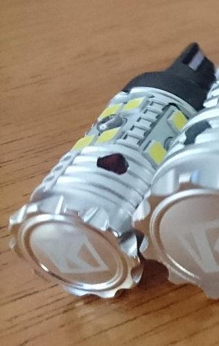 K1 LED -T15 canbus White (pair)
