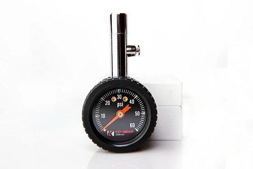Tyre Gauge 40mm