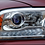 Thumbnail: RAM Projector Headlight Upgrade Package (Select Options)