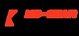 ko-gear logo